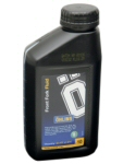 Genuine Ohlins Fork Oil 10W, 1L