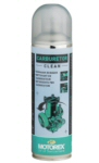 Motorex Carburetor Cleaner Spray 500mL