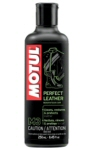 Motul Perfect Leather 250mL