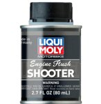Liqui-Moly Engine Oil System Flush/Cleaner 2.7oz