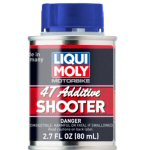 Liqui-Moly Fuel System Cleaner  2.7 fl oz