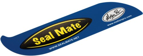 Motion Pro Seal Mate, Fork Seal Lip Tool