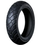 Kenda K761 120/70-12 Four Ply Front Tire