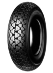 Michelin S83 Tire  3.5 x 10 For Vespa PX 150