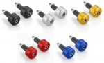 Rizoma Anodized Handlebar Weights -MA534