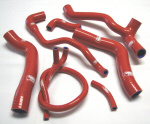 Samco Hose Kit For Shiver 750