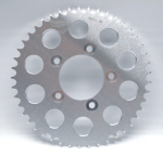 Sprocket Specialists Marchesini/BST R Sprocket 45T