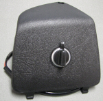 Accessory Power Plug For Vespa GTS, GTV 250, 300