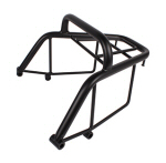 Prima Rear Rack for Genuine Roughhouse 50