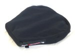 Air Hawk Cushioned Seat Pad