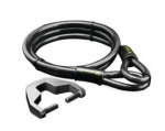 Xena Cable Adapter With 4.75' Cable