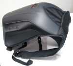 Ogio Mach 3 Stealth Streamlined Rider's Backpack