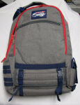 "Ogio Red Bull ""Tech"" Backpack"