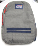 Ogio Red Bull Backpack