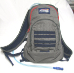 "Ogio Red Bull ""Hydration"" Backpack"