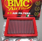 BMC Washable/Re-Useable Air Filter FM373/01 STD