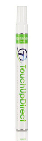Touch Up Direct Touch UP Paint Pen - Notte BLK 99C