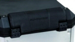 SW Motech Backrest Pad for TraX Top Boxes
