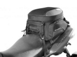 SW-Motech Evo Tail Bag, 24-36 Liter