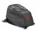 SW-Motech Slipstream Tail Bag, 13 Liter