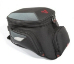 SW Motech 11-15 Liter Tank Bag For Quick Lock