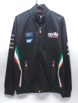 Aprilia GP Team Gear 2017: Sweatshirt - UPA607432_