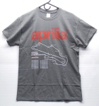 Aprilia Mugello Wins Commemorative T-Shirt, Grey