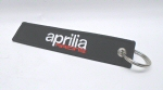 "Aprilia Accessories Key Chain ""RS-GP"""