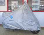 OEM Piaggio Light Outdoor Cover - UPPS29012