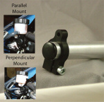 Woodcraft Universal Reservoir Mount