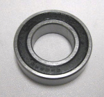 NSK Ceramic Cush Drive Bearing 6006-2RS1/C3