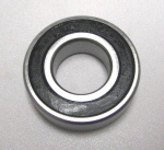 Ceramic Rear Wheel Bearing 6205-2RRS