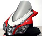 Zero Gravity Sport Touring Windscreen Dark Smoke