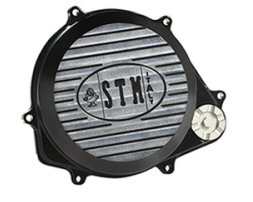 STM Audax Clutch Cover for SWM RS500 R