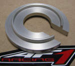 AF1 Racing Lowering Kit -30mm
