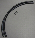 Fuel Tank Vent Lines Kit for '98-'00.5 Mille