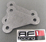 AF1 Racing Lowering Link -30mm