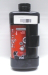 AGIP Oil 85W90 Transmission* Oil