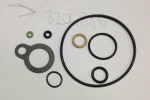 Carburetor Gasket/O-Ring Set - AP8206886
