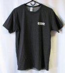 Erik Buell Racing Reversible T-Shirt