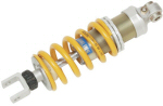 Ohlins Rear Shock For '07-'14 Shiver 750