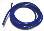 Samco Sport Vent Line 4mm ID BLUE (10 Foot Length)