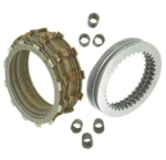 EBC SRK Race Clutch Kit