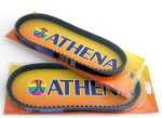 Athena Drive Belt For SR50 Factory* (Piaggio Eng)