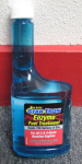 Star Tron Enzyme Fuel Treatment - 473mL