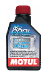 Motul Mo Cool Radiator Additive