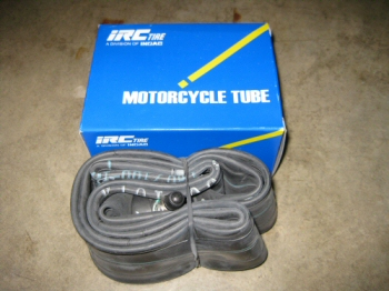 2.50/2.75-10 Replacement Inner Tube