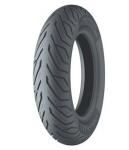 Michelin City Grip 130/70-12 Tire