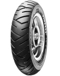 Pirelli SL26 Scooter Tire 130/60R13