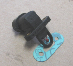 Used Air Temperature Sensor